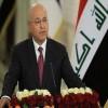 واقعة غير مسبوقة.. قاض مصري يصدر حكما ضد نفسه