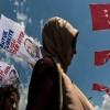 الرزاز: الأردن يتعرض لضغوطات هائلة