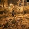 تونس: حزب النهضة يعلن فوزه بالانتخابات البلدية
