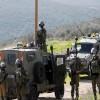 بايدن: المسؤولون عن مقتل شرطي في الكابيتول سيحاسبون