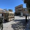 ليبيا.. الإعلان عن تأسيس اللجنة الاستشارية للحوار السياسي