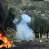 اليمن.. هجوم صاروخي على حفل تخريج لعسكريين بالضالع يخلف 7 قتلى - فيديو