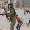 عاجل | نيويورك تايمز عن البنتاغون: الضربات الأخيرة لن توقف على الأرجح هجمات #الأسد الكيميائية