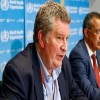 الخارجية الأمريكية: إذا استطعنا العودة للاتفاق النووي فسنبني عليه ضمن مقاربة شاملة للتعامل مع مصادر القلق
