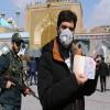 الرئيس الفلسطيني: بنيامين نتنياهو لا يؤمن بالسلام
