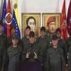 تيلرسون: الظروف الحالية مناسبة للتفكير في مفاوضات مع مسؤولي كوريا الشمالية