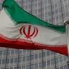 مسؤول إيراني: وقف عمل مفتشي الوكالة الذرية مرتبط بالتزام الطرف الآخر بالاتفاق النووي