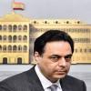 وزارة الصحة العراقية: تسجيل 72 وفاة و 2862 إصابة جديدة بكورونا لترتفع الوفيات إلى 4284 والإصابات إلى 107573