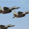 القائمة العربية في الكنيست: تهديدات نتنياهو تصفية للقضية الفلسطينية