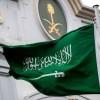 القاهرة : أم تتسبب في وفاة 3 من أفراد أسرتها