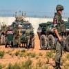 لافروف: موسكو وبكين تضعان اللمسات الأخيرة على خطة عمل خاصة لكوريا