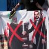 """أنقرة: هجوم """"متعمد"""" على موقع تركي بإدلب"""