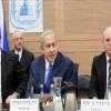 من الأردن : انتهاء اجتماعات ملف الأسرى باليمن دون اتفاق
