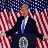 المحكمة العليا في بنسلفانيا تنظر في طعون حملة ترامب
