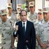 مصر.. مجلس أعلى للاستثمار برئاسة السيسي