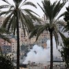 ما حقيقة اغتيال دريد لحام في دمشق ؟