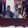 الوفاق: تجدد الاشتباكات مع قوات حفتر جنوبي طرابلس