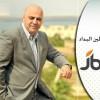 النقل السورية : قريباً منع إدخال السيارات الأردنية الخاصة