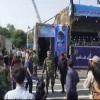 عاجل: مقتل4 عراقيين واصابة 4 بهجوم ارهابي