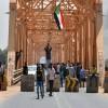 الوضع الاقتصادي يجبر اللبنانيين واللاجئين السوريين على بيع أعضائهم البشرية
