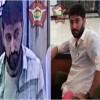 شاهد : قصف لنظام الأسد وروسيا على إدلب