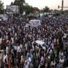 التكامل الاقتصادي العربي المفقود