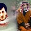 ترجيحات بالإعلان عن ملفات فساد نتنياهو غداً