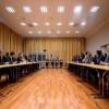 .وزير الخارجية الإيطالي يستدعي السفير المصري ويطالب بمحاسبة المسؤولين عن مقتل ريجيني