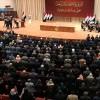 حلا الترك: لم أخضع لأي عمليات تجميل