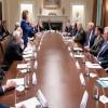 القائمة المشتركة: انتهى عهد نتنياهو