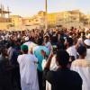 بريطانيا تحذر مواطنيها في مصر من انتقاد السيسي
