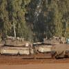 مجلس الأمن الدولي يرفض مشروع قرار روسي بشأن سوريا