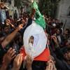 """عمرو سعد يكشف مفاجأة حول فيلمه """"كارما"""" الممنوع من العرض"""