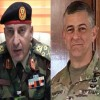 إسرائيل ترسل تعزيزات عسكرية إلى الحدود مع لبنان