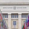 رويترز عن الخزانة الأمريكية: فرض عقوبات تتعلق بسوريا تستهدف 7 أفراد و10 كيانات منها البنك المركزي السوري