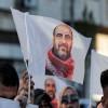 الحكومة التونسية: تكليف وزيرة العدل برفع دعوى ضد المتورطين في فتح مراكز تلقيح عشوائيا في عطلة العيد