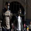 لبنان: اجراءات قضائية وقانونية لمنع المضاربة بالليرة