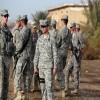 الإمارات.. انطلاق مؤتمر الدفاع الدولي بمشاركة واسعة
