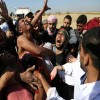 دانة غاز تفوز بحكم في نزاع مع حكومة كردستان