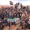 """بالفيديو : عمليات """" داعش"""" في سوريا ومدى فاعليتها"""