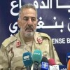الربيع العربي و«جحيمه»