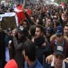 اختفاء ابن عم أسماء الأسد في لبنان.. والأمن يبحث