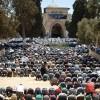 صور وفيديو .. اردنيون في الخارج : البداد كابيتال  تنشئ 114 مستشفى متنقلا في 27 دولة  لمواجهة كورونا