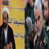 """آلية """"تشاور سياسي"""" بين مصر وجنوب السودان"""