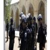 بالصور: هاتريك حمدالله يقود النصر لسحق الشباب
