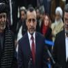 الخارجية الأميركية: لا نثق بالحوثيين وأولويتنا إنهاء الحرب