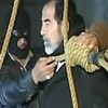 """القاهرة ترحب بقرار واشنطن إدراج تنظيمي """"حسم"""" و""""لواء الثورة"""" على قائمة الإرهاب"""