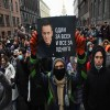 اسمه يرعب أنصاره.. صور جديدة لقريب بشار الأسد