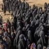 توقيف الفنان أدهم النابلسي في لبنان بتهم الخطف والإيذاء وإغتصاب توقيع