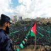 المعارضة السورية: العملية السياسية تتم وفق قرارات دولية وليس التطورات العسكرية